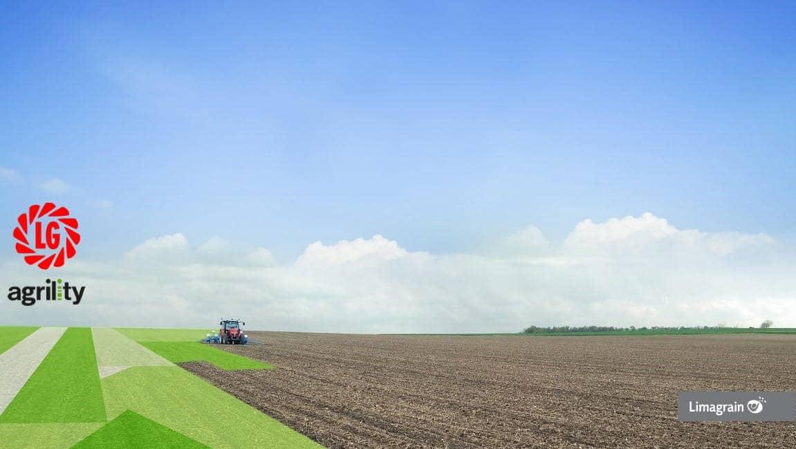 Modulation de densité de semis maïs : optimisez votre rendement !