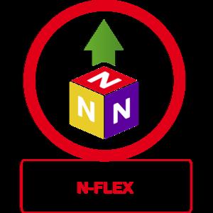 N-Flex