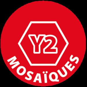 Mosaïque Y2
