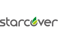 Starcover