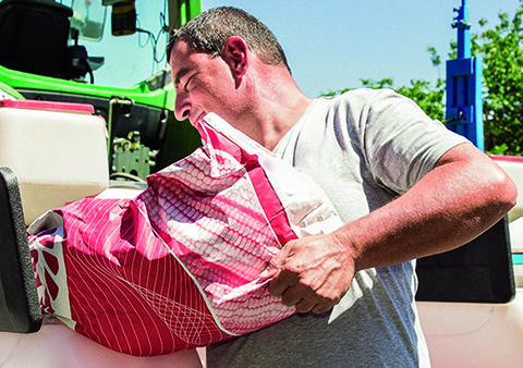 LG Seeds, des agriculteurs au service des agriculteurs !