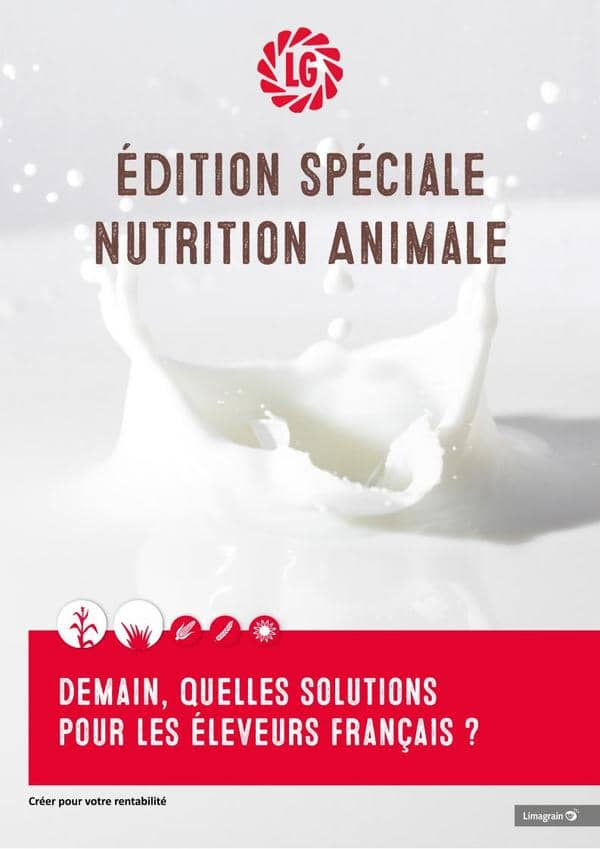 Edition_speciale_Nutrition_Animale_2019_Numerique_maj2401191