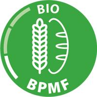 blé BPMF Bio