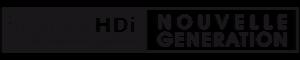 Logo-Hdi-Nouvelle-Generation