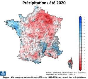 LG_cru_mais_ensilage_2020_carte_France_precipitations_ete