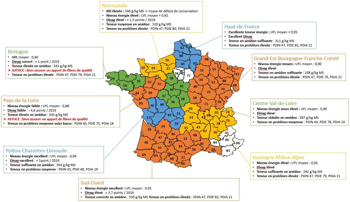 LG_cru_mais_ensilage_detail_regions_2020