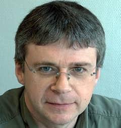 René Baumont