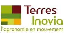 logo_TI-1