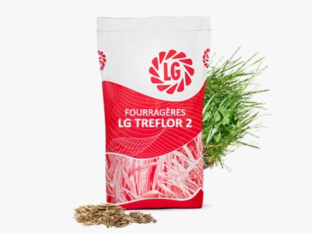 LG TREFLOR 2