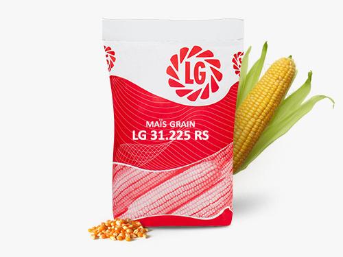 LG 31.225 RS HPP